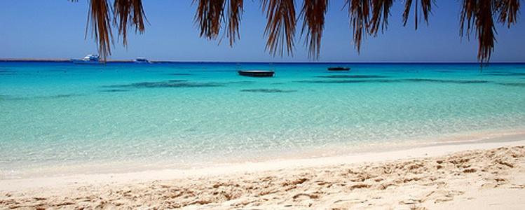 egypt beach yoga retreat with yoga escapes
