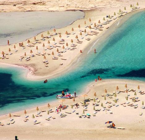 balos-beach-crete-greece