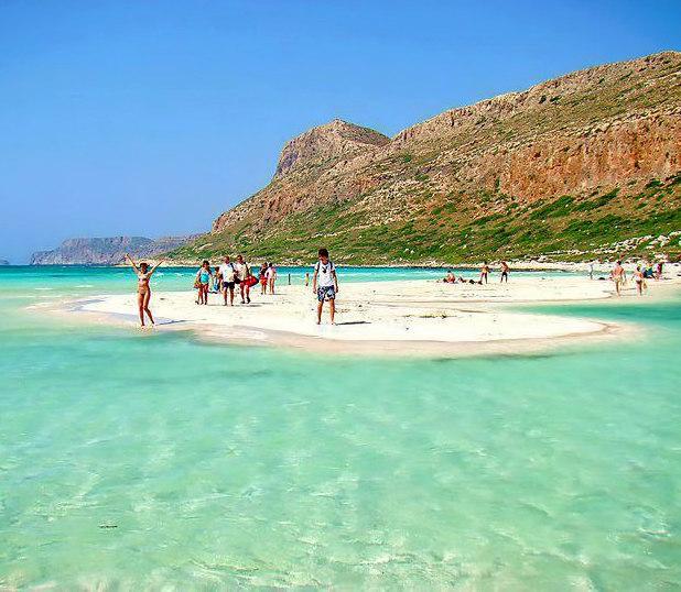 balos-gramvoussa-crete