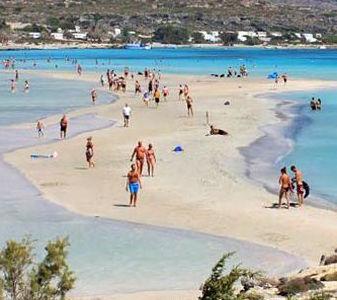 elafonisi-beach-crete