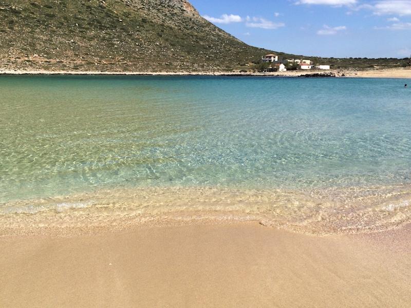 stavros-beach-crete-greece