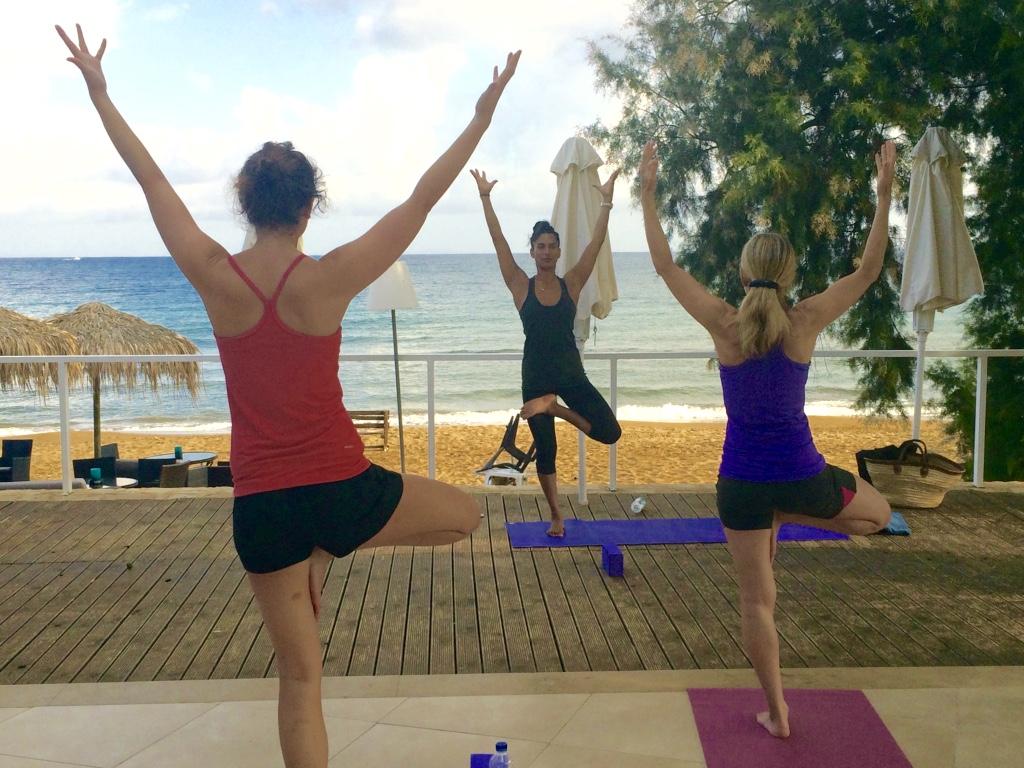yoga-class-in-crete