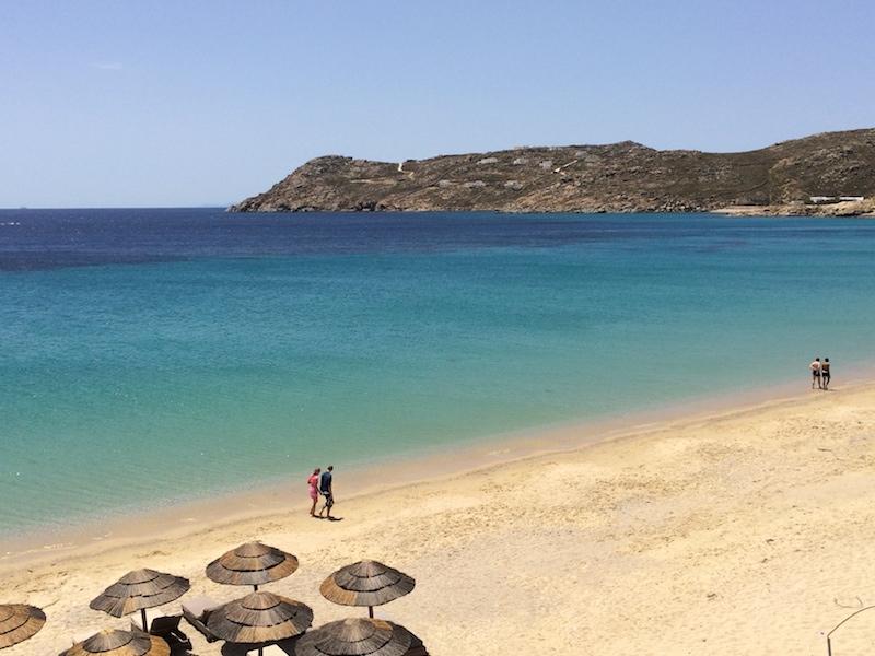 elia-beach-mykonos-yoga-escapes-retreats