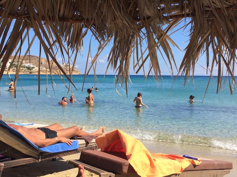 kalo-livadi-beach-mykonos-greece