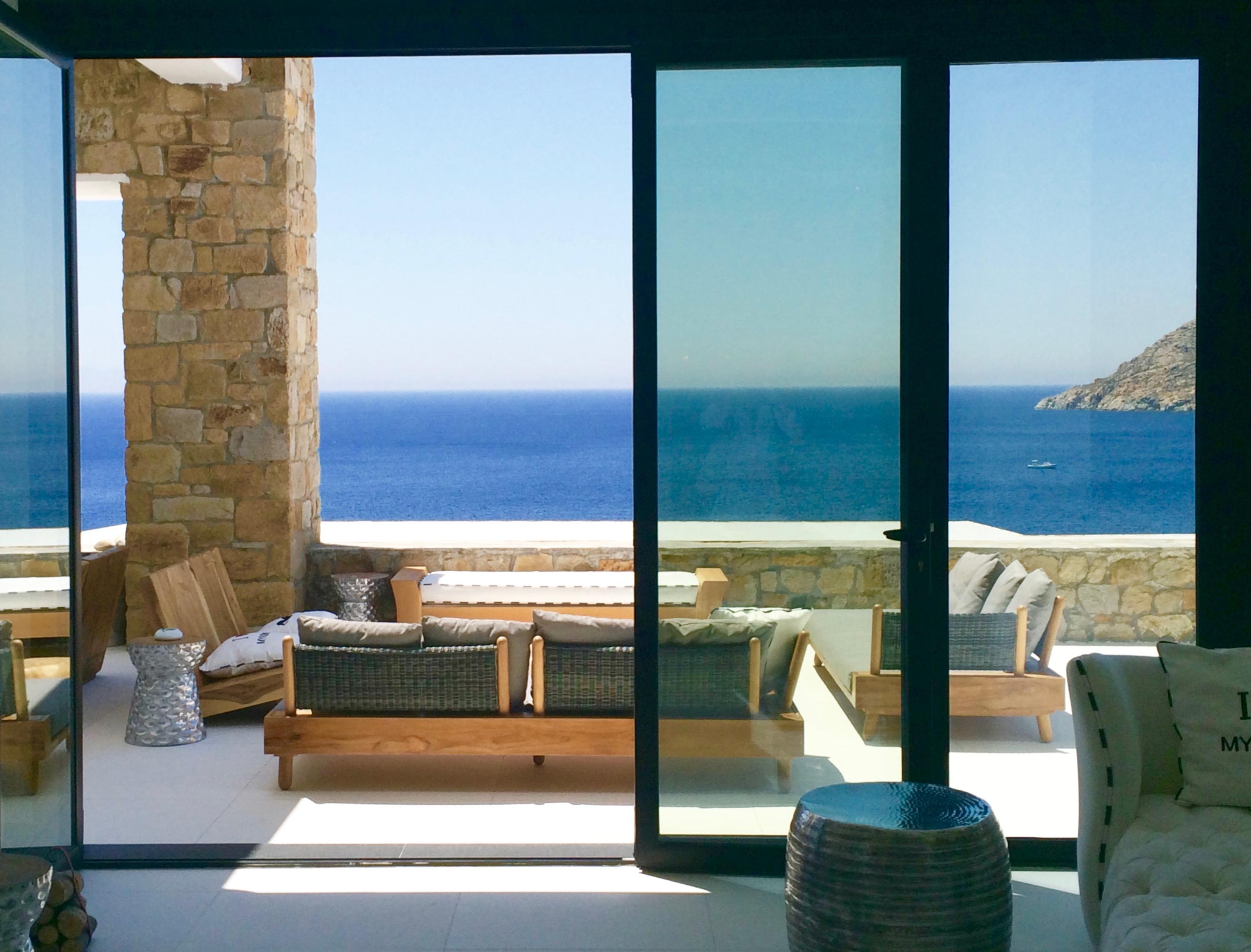 myconian-imperial-seaview-mykonos-greece