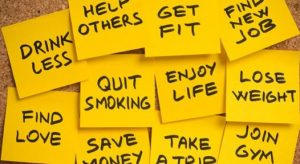 best new year resolutions quotes