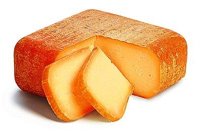 mahon cheese menorca spain