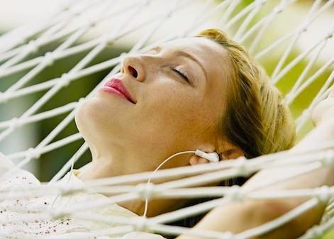 mindfullness-meditation-with-music